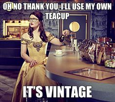 Once Upon A Time Memes - Once Upon a Time podcast forums #OnceUponATime #ouat #once