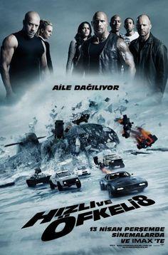 Hızlı ve Öfkeli 8 izle - Dominic Toretto uzun yıllardır tanıdığı ve birlikte olduğu Letty ile sonunda evlenmiş ve balayı için kübadaki kuzenin yanına gitmiştir. http://www.filmizleb.net/hizli-ve-ofkeli-8-turkce-dublaj-izle.html