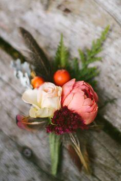 Jane in the Woods || Eagle Rock Lodge Wedding || Eugene Wedding Photographer