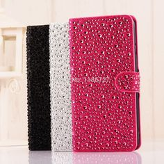 Cheap bag paul, Buy Quality bag stuff directly from China phone wheel Suppliers: Coque Iphone 6, Iphone 5 6, Iphone 6 Plus Case, Apple Iphone 6, Iphone Cases, Cheap Iphones, 6 Case, Pu Leather, Bling
