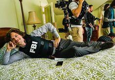 Dr Reid, Dr Spencer Reid, Spencer Reid Criminal Minds, Criminal Minds Cast, Matthews Friends, Crimal Minds, Matthew 3, Matthew Gray Gubler, White Boys