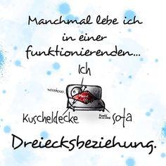 ☺️ Manchmal #lebe ich auch in einer #guten #Vierecksbeziehung #Du #Ich #Kuscheldecke #Sofa ✌️#sketch #sketchclub #painting #Sonntag #lol #fun #chillimilli