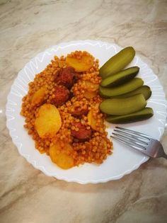 Risotto, Food And Drink, Cooking Recipes, Drinks, Breakfast, Ethnic Recipes, Plants, Kochen, Breakfast Cafe