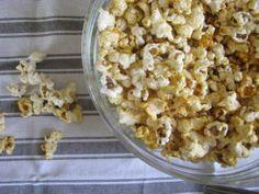 bacon bbq flavored popcorn gf df yummy ful more popcorn nuts pretzels ...