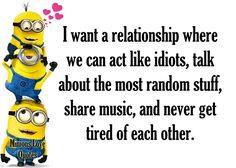 #minions #minions #inspiration #motivation #wisdom #family #friends #love #relationships