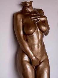 body casting - Google Search