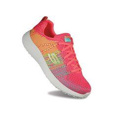 e26853c162c5 Skechers Burst Ellipse Women s Training Shoes