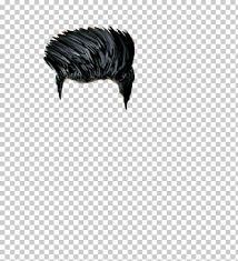 hairstyle png for picsart Hd Background Download, Background Images Hd, Picsart Background, Birthday Images Hd, Hear Style, Picsart Png, Download Hair, Hair Png, Jafar