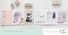CRAFT ORIGINE: Stéphanie Dagan - Guest DT Craft Origine