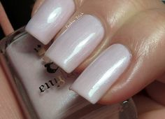 A-England The Mythicals - Iseult | Hypnotic Polish
