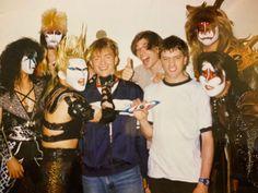Blur Band, Graham Coxon, You Really Got Me, Damon Albarn, Michael Sheen, The Great Escape, Stars Then And Now, Britpop, Dream Boy