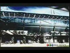 Dubailand Promotional Video - Part 2