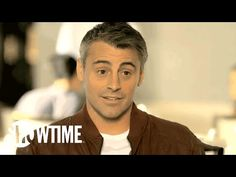 Episodes Season 1 (2010) | Official Trailer | Matt LeBlanc SHOWTIME Series - YouTube