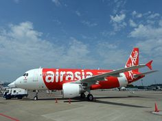 Another Missing Malaysian Airliner: AirAsia flight from Indonesia to Singapore Disappears
