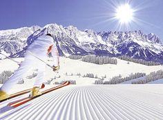 http://www.alpensicht.com/oesterreich-soelden_skigebiet.htmSkigebiet Sölden