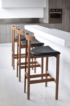 Furniture: Counter Height Stools With Counter Height Bar Stools On Pinterest And White Ceramic Floor Also White Ceramic Table For Modern Bar Room Ideas