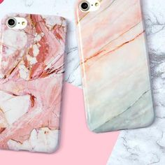 Cracked Marble Case for iPhone. View our affordable collection of cases for iPhone, Galaxy, and Note. Iphone 8 Plus, Iphone 7, Marble Iphone Case, Marble Case, Cracked Marbles, Accessoires Iphone, Unique Iphone Cases, Gadget Gifts, Cell Phone Cases