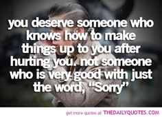 Quotes About Love | break-up-sorry-quote-pictures-love-quote-pictures-pics-sayings.jpg