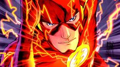 Who's on The Flash Director Short List?