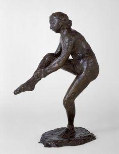 MFAH | The Museum of Fine Arts, Houston (Degas)