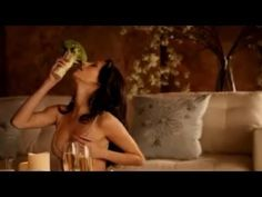 Most Amazing Banned Commercials | Super Bowl Ads | Funny Commercials 201...