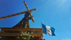 Jesús Nazareno de la Buena Muerte... Ten piedad y misericordia de esta hermosa tierra... La tierra del Cucurucho  #cucuruchoenguatemala #JBM #UnaCuaresmaDiferente #Guatemala #Cuaresma2018