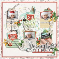 How to Make A Paper Bag Scrapbook – Scrapbooking Fun! Christmas Scrapbook Layouts, Birthday Scrapbook, Scrapbook Page Layouts, Scrapbook Paper Crafts, Scrapbook Albums, Scrapbook Supplies, Scrapbook Cards, Scrapbooking Ideas, Scrapbook Generation