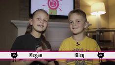 Reviews for Kids   Great Wolf Lodge Niagara Falls