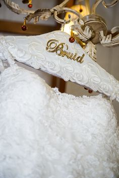 Wedding Details, Sneakers, Photography, Shoes, Fashion, Tennis, Moda, Slippers, Photograph