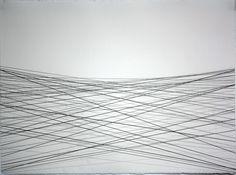 Unstable horizon drawing 1