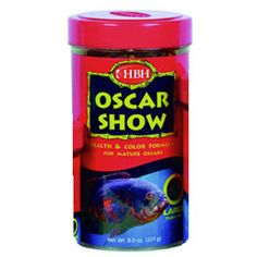 1000 images about hbh fish food shop majestic aquariums for Oscar fish food
