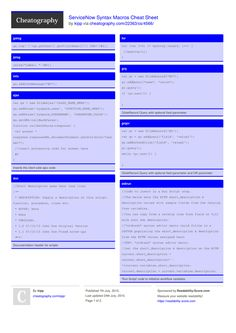 ITIL-Service-Lifecycle-copy.png (800×590) | ITIL ...