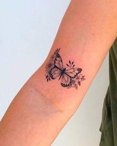 Hand Tattoos, Dainty Tattoos, Pretty Tattoos, Finger Tattoos, Body Art Tattoos, Small Tattoos, Arm Tattoo, Tattoo Flash, Tatoos