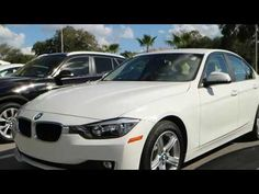 2015 BMW 320i Sedan in Lakeland FL 33809 : Fields BMW Lakeland 4285 Lakeland Park Drive I-4 @ Exit 33 in Lakeland FL 33809  Learn More: http://ift.tt/2hEJZkG  The 2015 BMW 320i. This 4 door 5 passenger sedan just recently passed the 30000 mile mark! It features an automatic transmission rear-wheel drive and a 2 liter 4 cylinder engine. A turbocharger is also included as an economical means of increasing performance. Top features include rain sensing wipers delay-off headlights front and rear…