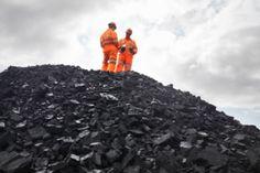 coal heap.jpg