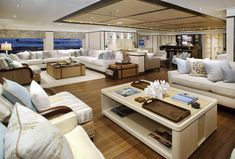 Yacht Baton Rouge private yacht charters Elite Yacht Charters Mediterranean Caribbean private yacht charters