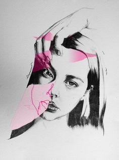 WEIR:ruby