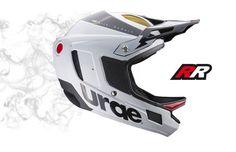 Urge presenta el nuevo Archi-Enduro RR