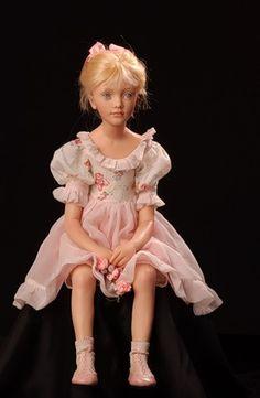 heloise dolls | Heloise Dolls