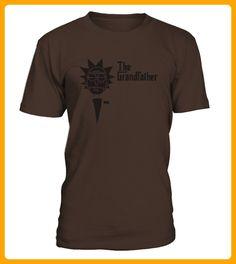 thegrandfatherMensTShirt Copy - Shirts für kinder (*Partner-Link)
