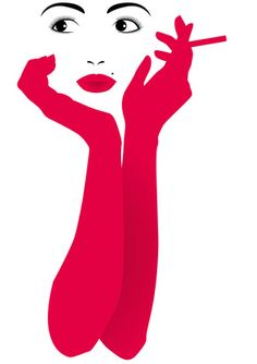 La seduzione ieri e oggi raccontata da Mary Poppyns http://www.marypoppyns.net/magia/la-seduzione-ieri-e-oggi-raccontata-da-mary-poppyns/
