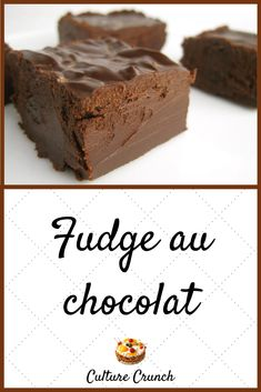 Caramel, Gluten, Biscuit Cake, Raisin, Biscuits, Cooking, Blog, Diy, Thermomix