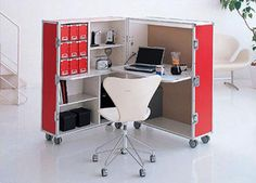 Google Image Result for http://assets.davinong.com/images/entry/2011/07/12/2915/office-modular-furniture.jpg