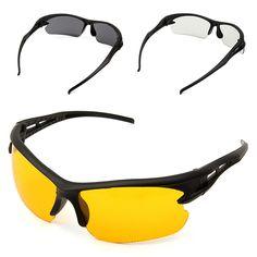 新しい三色安全メガネ透明保護と作業安全メガネ風やほこりゴーグル防曇医療