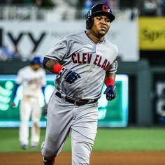Hosey x Hammy 39 Baseball Today, Baseball Jerseys, Baseball Cap, Cleveland Indians Baseball, Youth Baseball Gloves, Sports, Baseball Hat, Hs Sports, Baseball Shirts