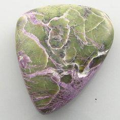 Stichtite - Magpie Gemstones
