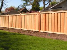 3 Noble Tips AND Tricks: Pallet Fence Cover fence plants how to make.Aluminum Fence With Wood Posts modern fence horizontal. Dog Fence, Front Yard Fence, Fence Gate, Fence Panels, Fenced In Yard, Glass Fence, Concrete Fence, Gabion Fence, Wood Fences