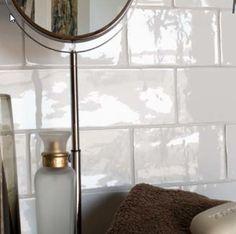 Katalogy » nerovný obklad RETRO obdelníčky, cihličky CRACKLE - popraskaná glazura | Koupelnové studio EDEN Koupelny