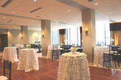 Fairmont Hotel, Vancouver, Flooring, Table Decorations, Room, Wedding, Furniture, Home Decor, Casamento
