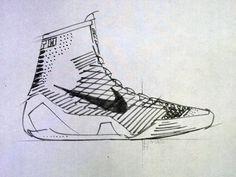 nike Jordan big fund gs | női Kosarlabda cipo